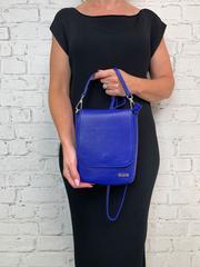 Hobby Lobby Bag - Minx