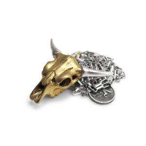 Nick Von K - Jewellery