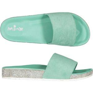 Celebrity Slide - Minx Boutique